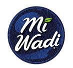 Mi Wadi