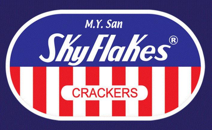 Sky Flakes