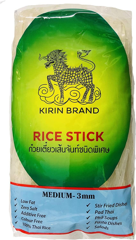 Kirin Brand